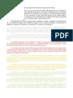 Educ. Fisica y Salud- Valores