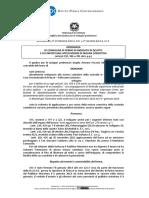 1360261820Ordinanza terrorismo Firenze.pdf