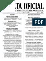 Gaceta Oficial número 40.905.pdf