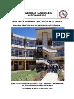 Plan Estrategico Epig 2014-2018 (1)