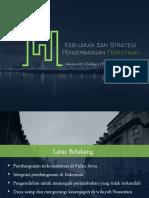 PPT KEBIJAKAN DAN STRATEGI PENGEMBANGAN PERKOTAAN.pdf