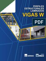 CatalogoVigas.pdf