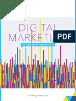 _Content_Digital_Marketing_Whitepaper.pdf