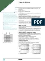 139830801-Protection-Des-Condensateurs.pdf