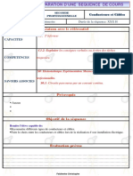 1579420.pdf