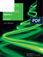24226414-Electrical-Craft-Principles-Vol-2-Whitfield-5th-Ed.pdf