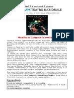 Musical&Classica.doc