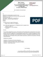 Document(9)