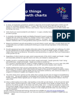 10 Top Things About Growth Charts_Nov2013