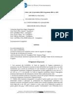 Casspen1625_2013 Riqualificazione Del Fatto_drassich