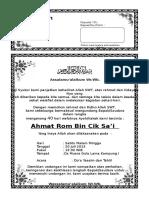 Surat Undangan Tahlil.doc