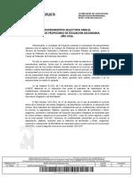aclaracion_normativa-programacion.pdf