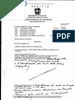 Casspen3251_2013 Concussione e Indebita Induzione 319 Quater