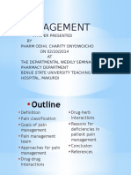 Charity Slides.pptx