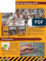 Zombicide-Painting-Guide.pdf