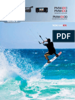 XDCAM EX Camcorder.pdf