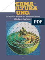 Permacultura UNO - Permaculture ONE Castellano 1