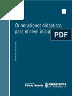 orientacionesdidacticas6.pdf