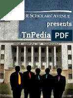 TnPedia2012.pdf