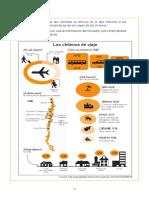 5. Chilenos de viaje.pdf