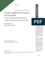LLLyBRRV_Region.pdf