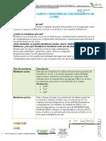 PRACTICA 20 EV 6.0 Audita - Copia