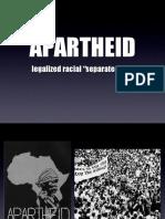 apartheidppt-100123085219-phpapp01