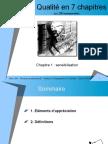 systememanagementqualite-130206085850-phpapp01