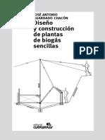 107246_Diseno y Construccion de Plantas de Biogas