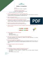Cahier Electro Chapitre 7 (1).doc