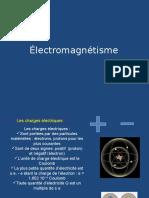 electromagnetisme.ppt