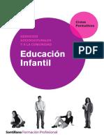 Ciclos_infantil.pdf