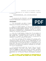 Documentos Digesto Digesto.3356.O 2537 2015