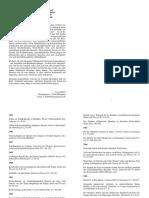 Publikationen von Herrmann Jungraithmayr.pdf