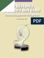 cine. China y Japon.pdf