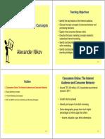 07 Ec Ecommerce Marketing Concepts