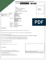 881020142517760.pdf