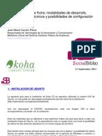 instalacion Koha en Ubuntu.pdf