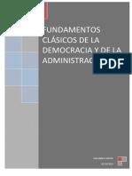 Resumen Completo Temas 2 11docx