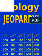 jeopardy eoc bio review