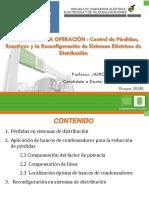 Jablanso_Presentación Funciones de La Operación_2