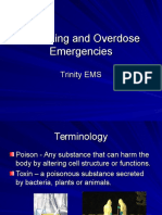 EMT-P-Poisoning-and-Overdose-Emergencies.ppt