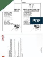 1-FL-61.pdf