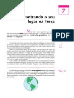 Telecurso 2000 - Ensino Fund - Geografia 07