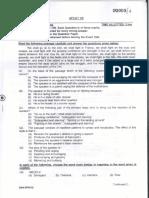 AFCAT-Previous-Question-Papers-01-2013.pdf