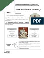 Castellano y Literatura  - 1erS_7Semana - MDP