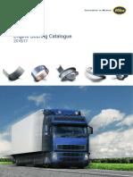 Bearing Catalogue