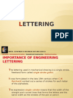 Lettering Lecture_powerpoint.ppsx