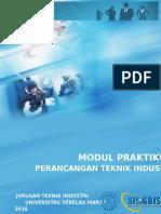 Modul Ppti IV 2016