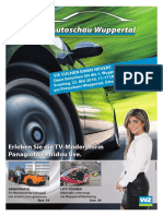 Gesamt PDF Beilage Autoschau 18.05.2016.pdf
